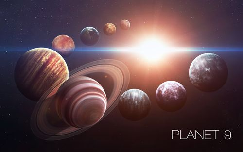discovery-of-a-ninth-planet-in-our-solar-system