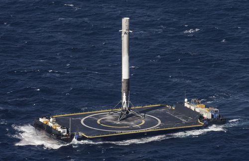 spacex-was-able-to-vertically-land-a-rocket