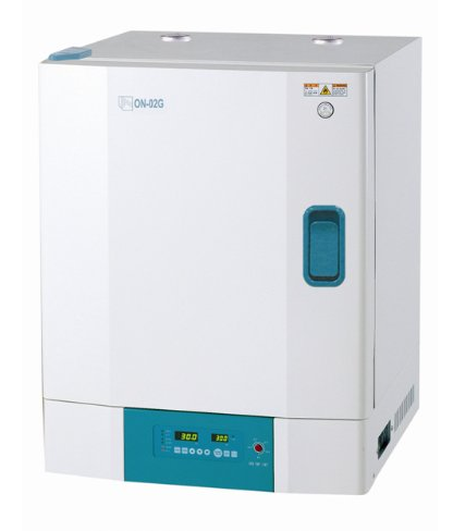 https://www.amazon.com/Lab-Companion-AAH12156U-Forced-Convection/dp/B00CF3BX10/ref=sr_1_1?ie=UTF8&qid=1495450430&sr=8-1&keywords=Lab+Companion+AAH12156U+Forced+Convection+Oven