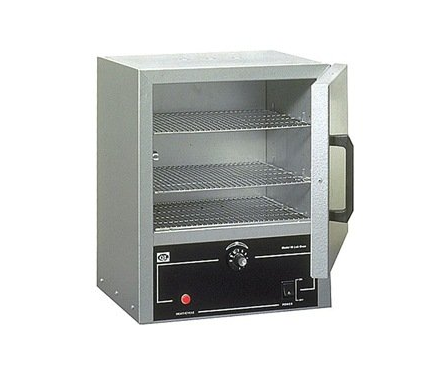 Quincy 10AF Bi-Metal Force Laboratory Oven