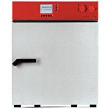 Binder Vacuum 1219B05EA