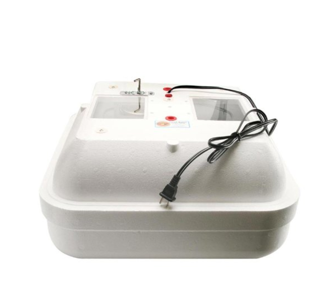 G.Q.F. Manufacturing 1602N Hova-Bator Incubator
