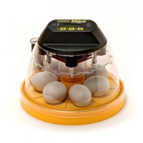 Brinsea Mini Advance Hatching Egg Incubator